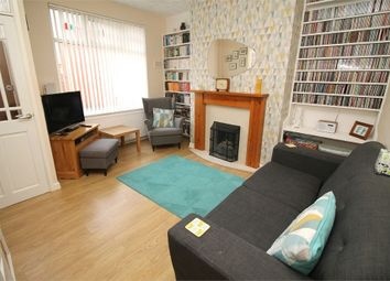 Thumbnail 2 bedroom terraced house for sale in Canada Street, Halliwell, Bolton, Lancashire