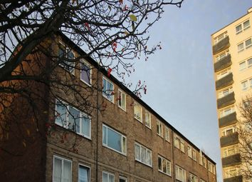 Thumbnail Room to rent in Henry Place, Chester