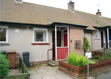 Thumbnail 1 bed bungalow to rent in Two Mile Cross, Aberdeen