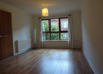 Thumbnail 2 bed flat to rent in Kelvin Campus, Maryhill Road, Glasgow