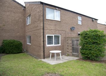 Thumbnail 1 bed flat to rent in Adel Wood Close, Adel, Leeds