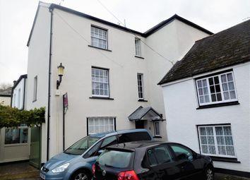 Thumbnail 5 bedroom property for sale in White Street, Topsham, Exeter