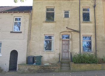3 bed terraced house for sale in Westcroft Road, Bradford, West Yorkshire BD7