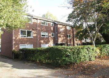Thumbnail 2 bed flat to rent in 384 London Road, Stoneygate, Leicester