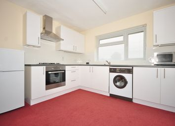 Thumbnail 3 bed semi-detached bungalow to rent in Copperfield Drive, Langley, Maidstone