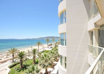 Thumbnail 5 bed apartment for sale in Marina Plaza, Palma, Majorca, Balearic Islands, Spain
