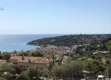 Thumbnail 2 bed apartment for sale in Roquebrune-Cap-Martin, Alpes-Maritimes, France