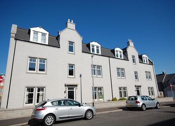 Thumbnail 1 bed flat to rent in Langdykes Avenue, Cove, Aberdeen