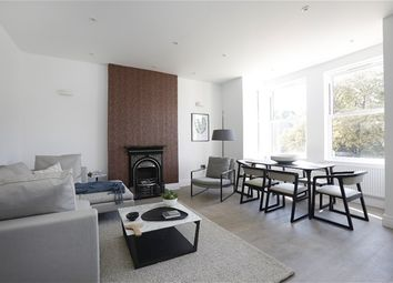 Thumbnail 1 bed property for sale in Thurlow Park Road, London