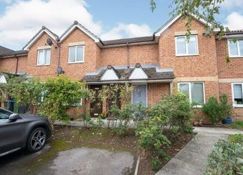 2 bed terraced house for sale in Coppard Gardens, Chessington, Surrey, . KT9