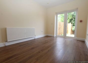 Thumbnail 7 bed property to rent in Central Road, Morden