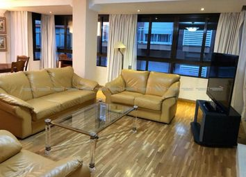 Thumbnail 4 bed apartment for sale in Centro, Alicante, Spain