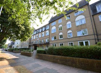 Thumbnail 1 bed property for sale in The Avenue, Eastbourne