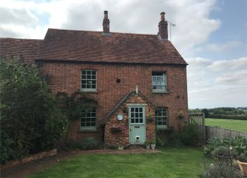 Thumbnail 3 bed semi-detached house to rent in High Street, Kintbury, Hungerford, Berkshire