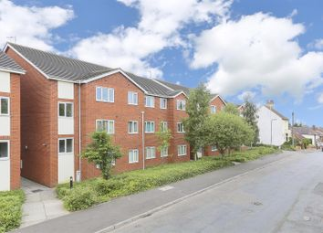 Thumbnail 1 bed flat for sale in Knoll Court, Kettering