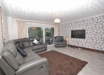 Thumbnail 4 bedroom semi-detached house for sale in Wallasea Gardens, Springfield, Chelmsford