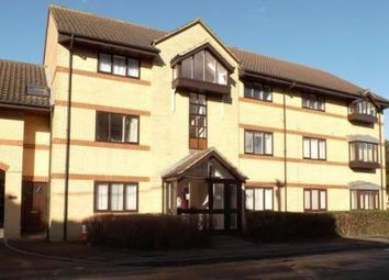 1 bed flat to rent in Priory Road, Bicester OX26