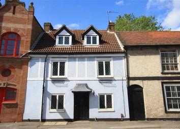 Thumbnail 4 bed property for sale in Thames Street, Hampton