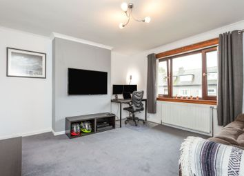 1 bed flat for sale in Denmore Gardens, Bridge Of Don, Aberdeen AB22