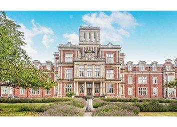 Thumbnail 1 bed flat for sale in Royal Earlswood Park, Redhill