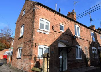 Thumbnail 2 bed property to rent in Park Terrace, Southwell