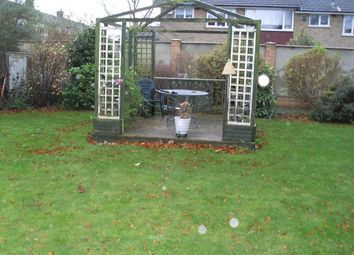Thumbnail 2 bed flat to rent in Queenside Mews, Hornchurch