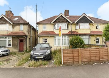 4 bed semi-detached house to rent in Cricket Road, Hmo Ready 4 Sharers OX4
