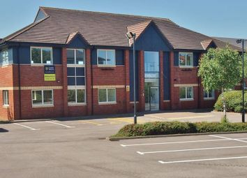 Thumbnail Office to let in 1 Massey Road, Thornaby