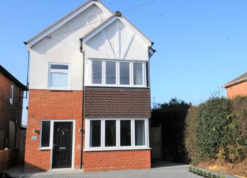 Thumbnail 4 bed detached house for sale in Woodlands Road, Sonning Common