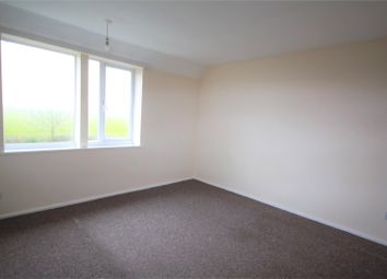 Thumbnail 3 bed semi-detached house to rent in Kingsland, Shotley, Ipswich, Suffolk