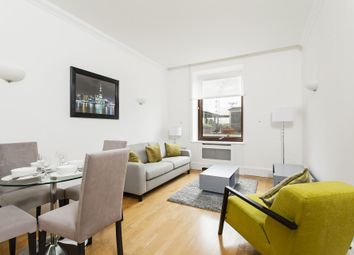 Thumbnail 2 bed flat to rent in The Whitehouse Apartments, 9 Belvedere Road, Waterloo, London, London