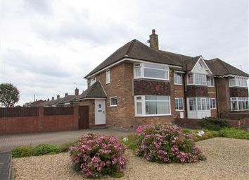 Thumbnail 2 bed property for sale in South Strand, Fleetwood