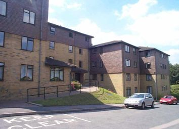 1 bed flat for sale in Forest Close, Chislehurst BR7
