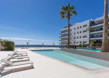 Thumbnail 2 bed apartment for sale in Playa D'en Bossa, Ibiza, Balearic Islands, Spain
