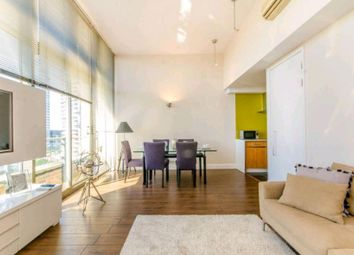 Thumbnail 2 bed property to rent in Lawrence House, 238 City Road, London