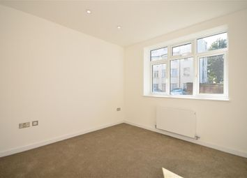 Thumbnail 2 bedroom flat for sale in Brewster Road, London