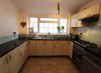 Thumbnail 2 bed town house to rent in Bounds Place, Millbay Road, Plymouth