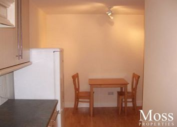 Thumbnail 2 bed flat to rent in Langsett Court, Lakeside, Doncaster