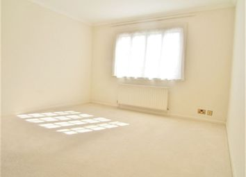 Thumbnail 1 bed flat to rent in Abbey Lodge, Gresham Road, Staines Upon Thames