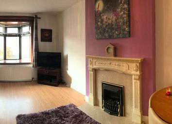 Thumbnail 2 bed flat to rent in Hilton Avenue, Aberdeen