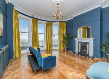 Marine Parade, Brighton BN2. 6 bed terraced house for sale