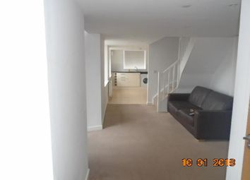 Thumbnail 2 bed flat to rent in 21 Marine Court, Hill Road, Arbroath