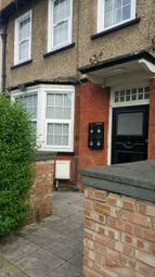 1 bed flat to rent in 7 Stanford Road, London SW164Pz SW16