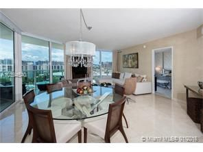 Thumbnail 3 bed apartment for sale in 150 Sunny Isles Blvd, Sunny Isles Beach, Florida, United States Of America