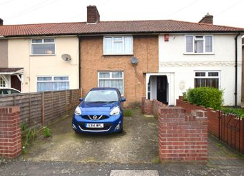 Thumbnail 2 bed property for sale in Westfield Road, Dagenham