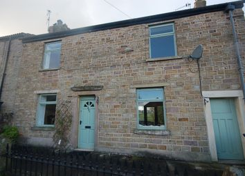Thumbnail 3 bed cottage for sale in Lammack Road, Blackburn