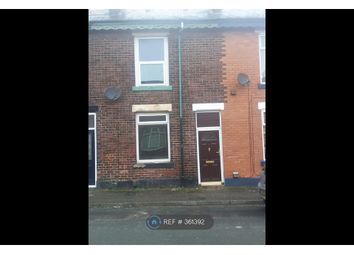 Thumbnail 2 bed terraced house to rent in Higher Dean Street, Radcliffe