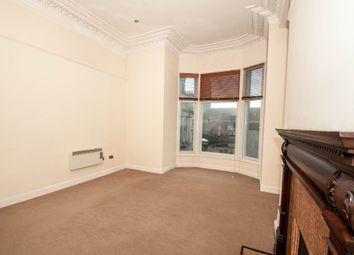 Thumbnail 1 bed barn conversion to rent in Union Street F2, Aberdeen, Aberdeen