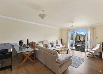 Thumbnail 2 bedroom flat to rent in Twig Folly Close, Bethnal Green, London