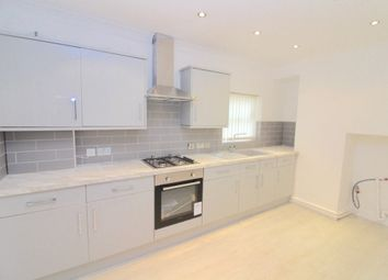 Thumbnail 1 bed flat to rent in Dunvant Road, Dunvant, Swansea